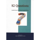 82 Questions