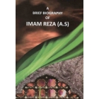 A Brief Biography of Imam Reza a.s.