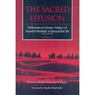 The Sacred Effusion Volume 2