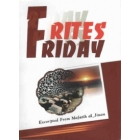 Friday Rites