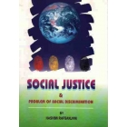 Social Justice & Problem Of Racial Discrimination