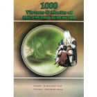 1000 Virtues And Merits Of Amir Al-Muminin Ali Ibn Abi-Talib A.S.