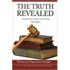 The Truth Revealed - Kalematul Haqq (Volume 1)