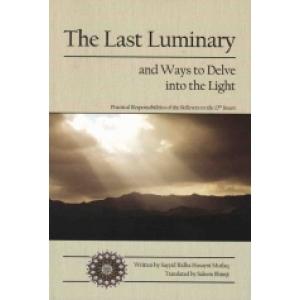 The Last Luminary