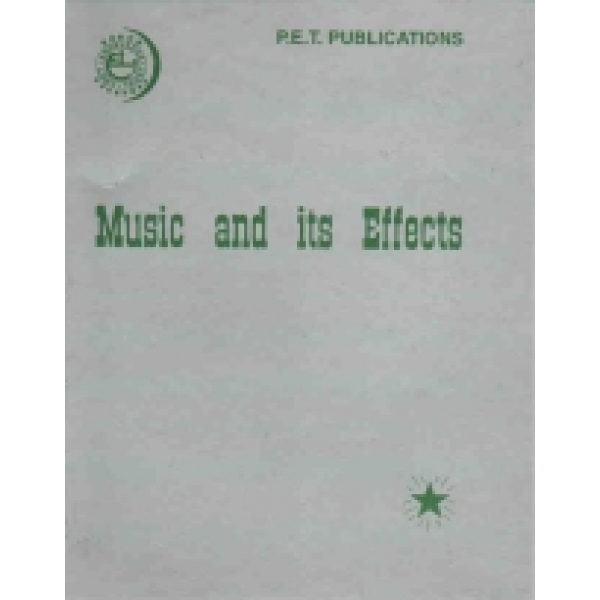 """music and its effects essay Music, by definition, is """"the science or art of ordering tones or sounds in succession, in combination, and in temporal relationships to produce a."""