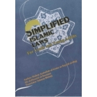 Simplified Islamic Laws For Youth And Young Adults