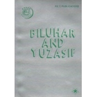 Biluhar And Yuzasif