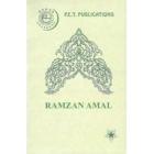 Ramzan Amal