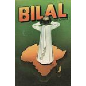 Bilal Of Africa