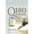 180 Questions Volume 1: The Practical Laws