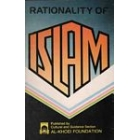 Rationality Of Islam