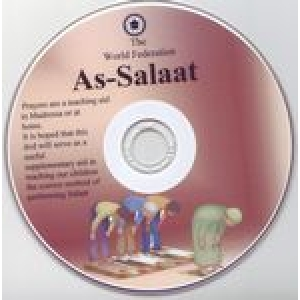 As-Salaat