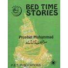 Bedtime Stories - Masumins