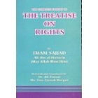 The Treatise On Rights
