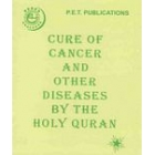 Cure Of Cancer And Other Diseases