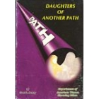 Daughters Of Another Path