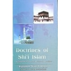Doctrines Of Shi'I Islam