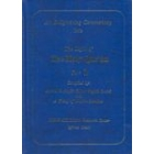 An Enlightening Commentary Into The Light Of The Holy Qur'An Part 2