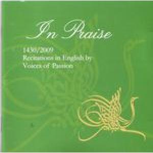 In Praise