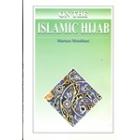 On The Islamic Hijab