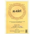 Usul Al-Kafi: Vol 1 The Book Of Reason And Ignorance