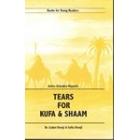 Tears For Kufa And Shaam