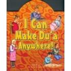 I Can Make Dua Anywhere!