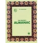 The Prayer's Almanac