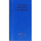 A Complete Manual Of Short Ziyaraat