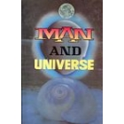 Man And Universe