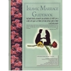 Islamic Marriage Guidebook