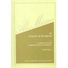 Tafseer Al-Mizan Vol 2