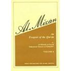 Tafseer Al-Mizan Vol 8