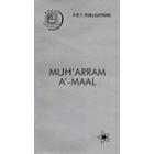 Muharram Amaal