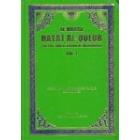 Hayat Al-Qulub Vol. 2