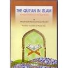 The Qur'An In Islam