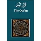 The Qur'an - Hardback