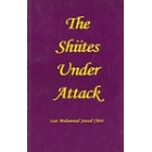 The Shi'Ites Under Attack