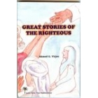 Great Stories Of The Righteous