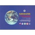 Subhanallah - Wonders Of Creation In The Holy Quran