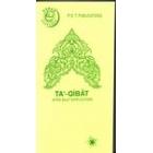 Ta'qibat