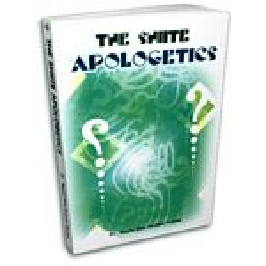 The Shiite Apologetics
