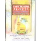 Uyun Akhbar Al- Reza 1-2
